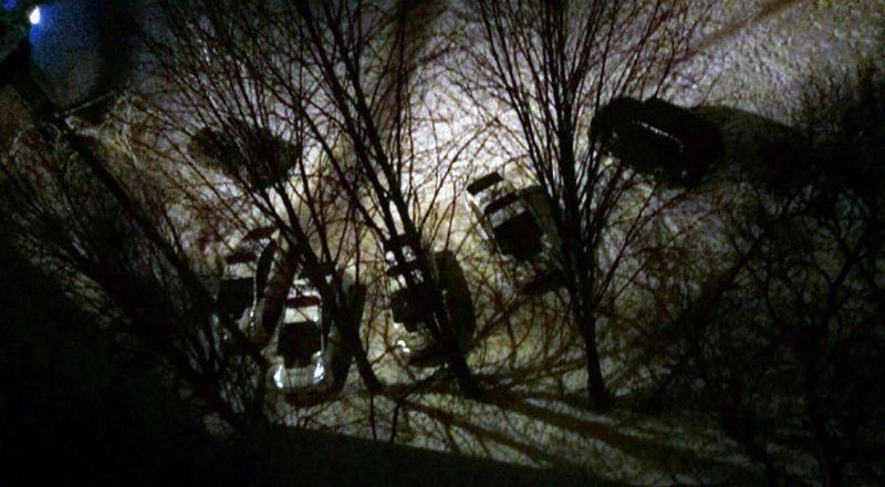 V Har'kove veterany batal'ona «Donbass» ustroili perestrelku s «Azovom» (2)