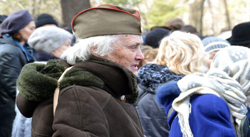 V Odesse patrioty sorvali prazdnik ljubiteljam sovka (2)