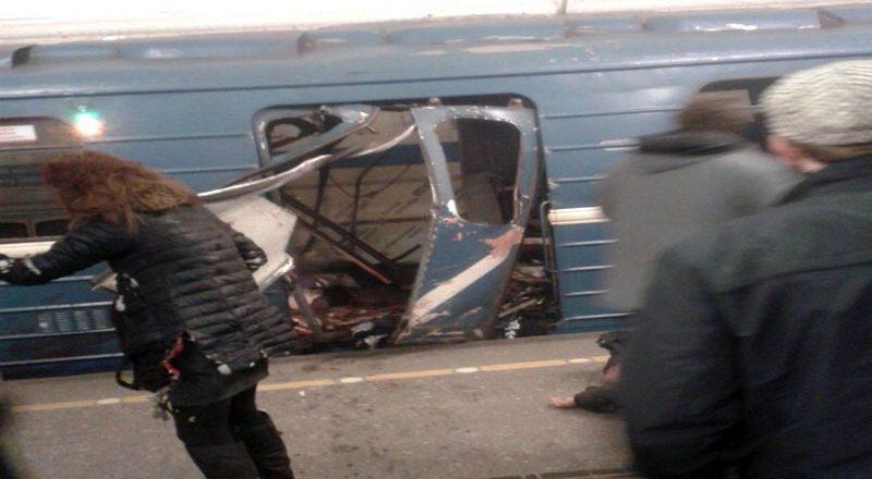 Vzryv v metro Sankt-Peterburga (4)