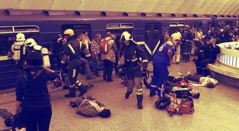 Vzryv v metro Sankt-Peterburga (5)