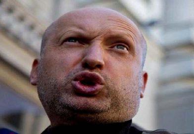 Луценко показал видео, где Савченко соглашается «отдать» Захарченко Турчинова (ВИДЕО)