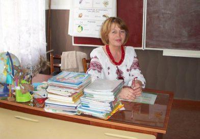Сепаратисты организовали травлю украинской учительницы в Одесской области