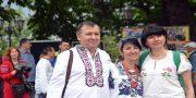 Desjatyj Megamarsh v vyshivankah v Odesse (12)