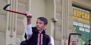 Desjatyj Megamarsh v vyshivankah v Odesse (3)