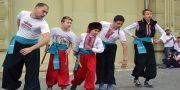 Desjatyj Megamarsh v vyshivankah v Odesse (6)