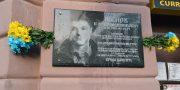 Odessity pochtili pamjat' pavshih ukrainskih patriotov (4)