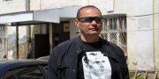 Podrobnosti i posledstvija vzryva v shtabe «Samooborony Odessy» (5)