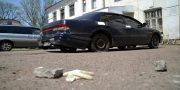 Podrobnosti i posledstvija vzryva v shtabe «Samooborony Odessy» (6)
