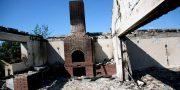 Posledstvija obstrela Berdjanskoe na Priazov'i (4)