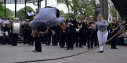 V Odesse voennyj orkestr VMSU porazil publiku (1)