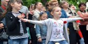 V Odesse voennyj orkestr VMSU porazil publiku (3)
