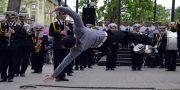 V Odesse voennyj orkestr VMSU porazil publiku (4)