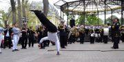 V Odesse voennyj orkestr VMSU porazil publiku (5)