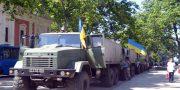 V Odessu vvernulsja 137 batal'on morskoj pehoty VMSU (10)