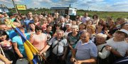 Poroshenko na ukrainsko-moldavskoj granice(9)