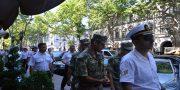 V Odesse startovali ukrainsko-amerikanskie voenno-morskie uchenija «Si Briz-2017» (1)