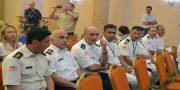 V Odesse startovali ukrainsko-amerikanskie voenno-morskie uchenija «Si Briz-2017» (3)