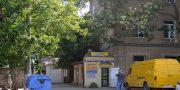 Vzryv granaty v Odesse (3)