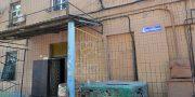 Vzryv granaty v Odesse (4)