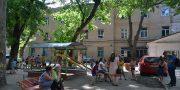 Vzryv granaty v Odesse (6)