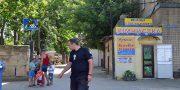 Vzryv granaty v Odesse (7)