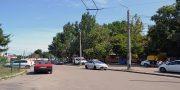 Vzryv granaty v Odesse (8)