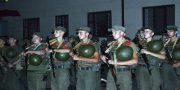 Odesskie nacgvardejcy vernulis' domoj iz ATO (2)