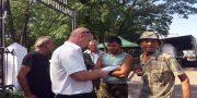 v Odesskoj oblasti mestnye zhiteli i ATOshniki prognali psevdoveteranov (10)