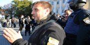 Evgenij Rezvushkin vstrechaet Saakashvili (1)