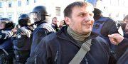Evgenij Rezvushkin vstrechaet Saakashvili (2)