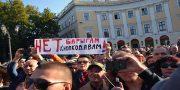 Saakashvili v Odesse (2)