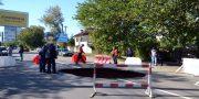 Megaproval v Odesse (2)