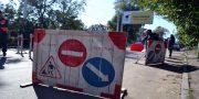 Megaproval v Odesse (3)