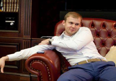 Беглый олигарх Курченко засветился в бандитской перестрелке в Москве