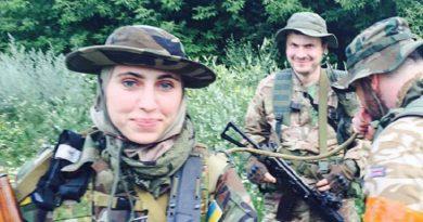 Появилась новая версия убийства Амины Окуевой