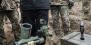 Ispytanija ukrainskih boepripasov (8)
