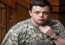 Семенченко обвинили в смерти бойцов АТО