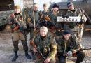 Новый груз-200: российский наемник ликвидирован на Донбассе (ФОТО)