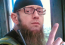 Яценюк насмешил украинцев новым имиджем (ФОТО)