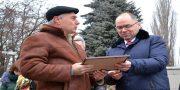 ceremonija nagrazhdenija veteranov i bojcov 28-j brigady (3)
