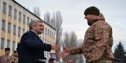 ceremonija nagrazhdenija veteranov i bojcov 28-j brigady (4)