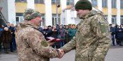 ceremonija nagrazhdenija veteranov i bojcov 28-j brigady (5)
