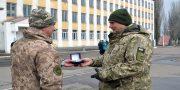 ceremonija nagrazhdenija veteranov i bojcov 28-j brigady (6)