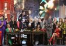 Украинцев взбесил сепаратистский концерт на Интере (ФОТО)