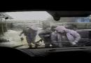 СБУ обнародовала доказательства вины Рубана (ВИДЕО)