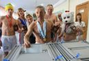 «Жги, больная страна» — соцсети насмешили фото, сделанные на выборах в России (ФОТО)