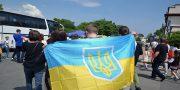 Megamarsh v vshivankah v Odesse (6)