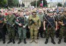 Террористы «ДНР» в панике просят помощи у Москвы