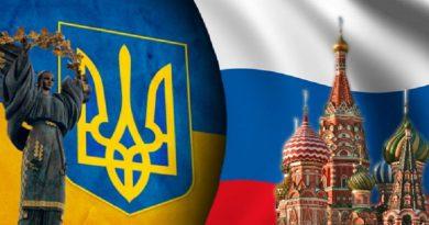 «Я очень хочу найти какое-то го*но, но не выходит» — россиянин высказался об Украине