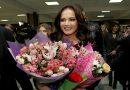 Софию Ротару обвинили в посещении Крыма, она ответила (ФОТО)